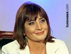 Sabah gazetesi Sevilay Yükselir'in görevine son verdi