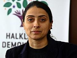 TBMM'de Kürtçe yemin tartışması