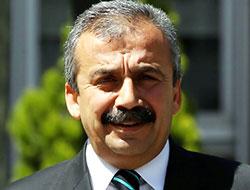 HDP Kürtçe yemine izin vermiyor
