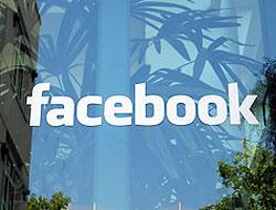 Facebook uyardı! Oltaya gelmeyin!