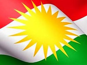 Federal Kürdistan Türkiye'yi kınadı