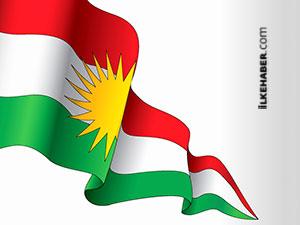 Kürdistan'dan İran'a referandum tepkisi