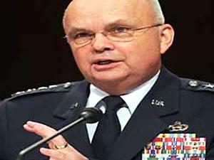 CIA eski Direktörü: En önemli müttefiğimiz Kürtler