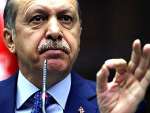 Erdoğan'dan Demirtaş'a: Fırsatını bulsa dağa gidecek