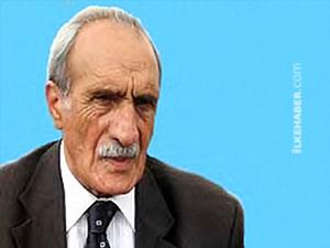 Hamid Heci Derweş hayatını kaybetti