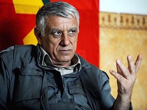 KCK: Öcalan'ın tecridi savaş nedenidir