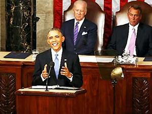 İran'la nükleer anlaşma ABD Kongresi'nde