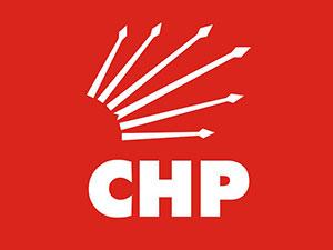 CHP, Irak ve Suriye tezkeresine 'evet' diyecek