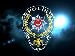Diyarbakır'da trafik polislerine saldırı: 1 polis öldü