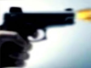 Silahlı saldırıya uğrayan astsubay yaşamını yitirdi