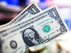 Merkez Bankası doları durduramadı: 2.79'u gördü
