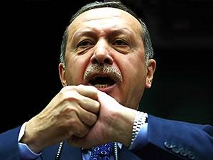 Erdoğan: Çözüm sürecinin bedelini son yapılan seçimlerde ağır ödedik
