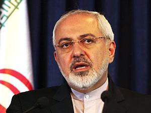 İran Dışişleri Bakanı Zarif'in Türkiye ziyareti ertelendi