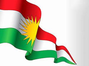 Federal Kürdistan Rusya'yı ikinci kez yalanladı