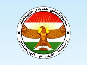 Kürdistan'da 'reform ve yolsuzluk' raporu açıklandı