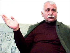 Fuat Önen:  İşgalci devletlerle kurulan köprüler iç çatışmalarımıza yol açıyor