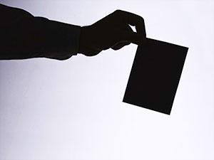YSK açıkladı: Referandum 16 Nisan'da