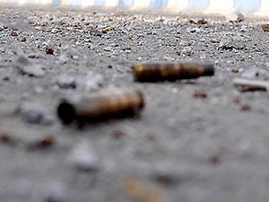 FT: Öfkeli Kürt gençleri silaha sarılıyor