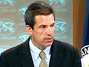 ABD'den Türkiye'ye 'İngiliz gazeteciler' için çağrı