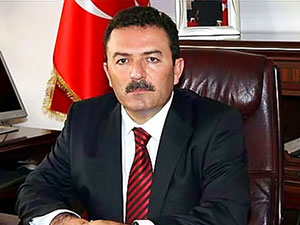 İçişleri Bakanı: Başkaldıranın kafasını ezeceğiz