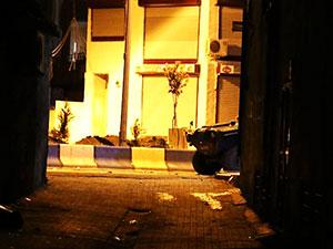 Diyarbakır Barosu: Cizre halkı tehdit altında