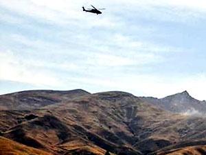 'Asker cenazeleri PKK'nin elinde' iddiası