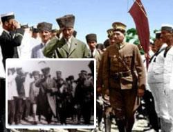 AB'den 'Atatürk'ü Koruma Kanunu'na veto