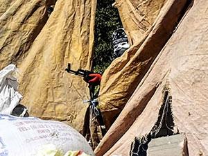 Diyarbakır Barosu'ndan PKK'ye çağrı: Sivil yaşam alanlarında çatışmaya girmeyin
