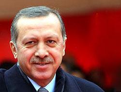 Erdoğan yarın Irak yolcusu