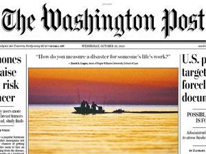 Washington Post: ABD, Suriye'deki Kürtlere doğrudan silah verecek