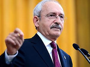Kılıçdaroğlu, HDP ile görüşecek
