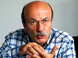 Bekaroğlu: Seçimlerden sonraki gün IMF ile anlaşma yapacaklar