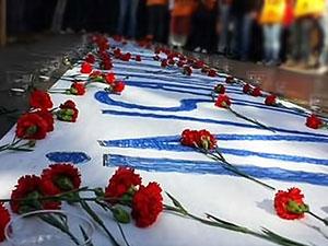 Dünyanın dört bir yanından akademisyenler: 'Ankara katliamı BM çatısı altında incelensin'