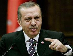 Erdoğan'ın İsrail krizi yorumu