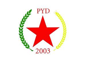 PYD'den Tel Abyad hamlesi
