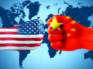 Trump'tan Çin'e yeni yaptırım sinyali
