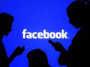 Facebook'u kullanmayanlar daha mutlu