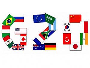G20 liderleri olağanüstü toplanıyor