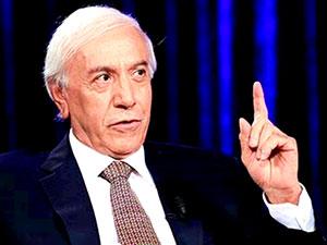 Aşti Hawrami, Enerji İşlerinden Sorumlu Başbakan Yardımcısı oldu