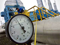 Azeriler doğalgaza zam hazırlığında!