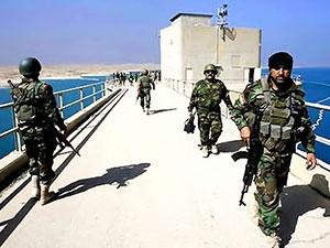 İtalya, Musul'a 450 asker daha gönderiyor