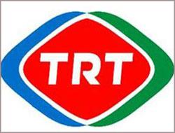 TRT sınavla 180 personel alacak