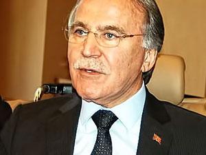 AKP'li Şahin: ABD, Türkiye için en güvenilmez müttefik