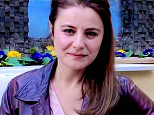 Arzu Yılmaz: 'Türkiyelileşme, Cizre'de bodrumda kül oldu gitti'