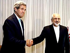 ABD İran'a 1.7 milyar dolar borç ve faiz ödeyecek