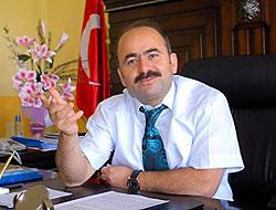 Diyarbakır'ı ayağa kaldıran tayin!