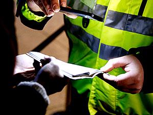 İsveç 80.000 mülteciyi sınır dışı edecek