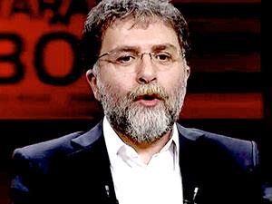 Ahmet Hakan, Hürriyet'in yeni genel yayın yönetmeni oldu