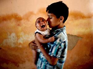 Dünya Sağlık Örgütü: Zika virüsü 33 ülkeye yayıldı