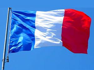 Fransa, Trükiye'nin Paris Büyükelçisi'ni bakanlığa çağıracak